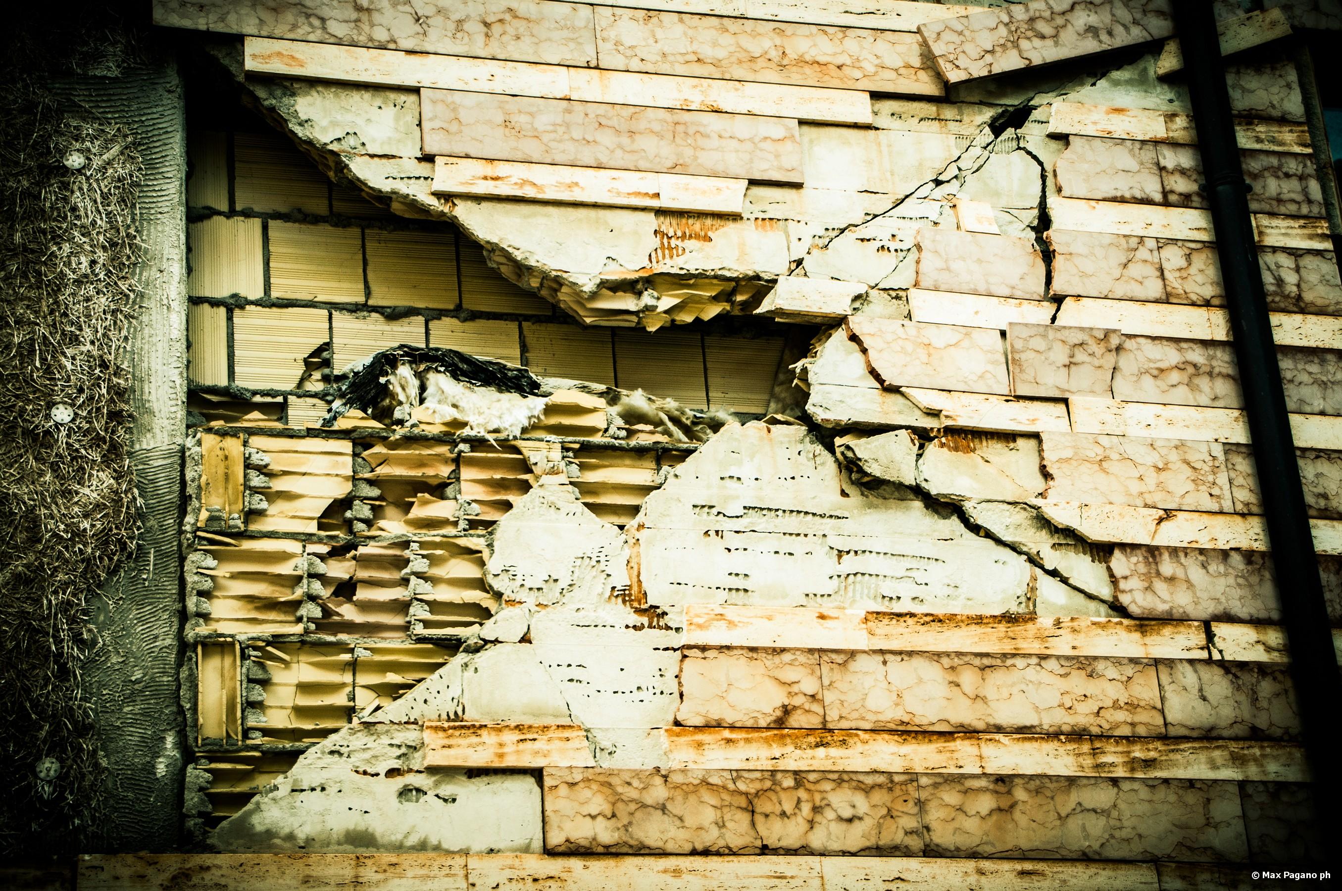 slides/L_Aquila-Earthquake-009.jpg
